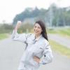 女性でも期間工で働ける!年収400万円可のお勧めの期間工の会社はどこ?