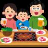 【Lifehack】自宅で焼肉をする際のおすすめアイテムを発見! /岩谷産業 焼肉プレート