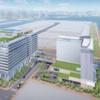 #191 豊洲6丁目4−2街区の清水建設プロジェクト資料更新 ホテル棟は共立リゾート系「ラビスタ東京ベイ(予定)」