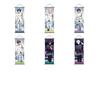 【うたプリ】 うたの☆プリンスさまっ♪ スリムタペストリー Shining All Star CD2 Ver. 2016年10月発売予定