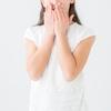 子どもの興味・関心を刺激するためのテクニック:ドキドキ・ワクワクを演出しよう♬