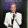 CORAZON「谷村新司リサイタル2019 THE SINGER」