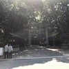 7/16 大神神社〜安倍文殊院〜天河大弁財天