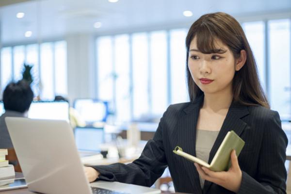 「セルフマネジメント」とは?自己管理能力を身に付ければ、仕事がもっとやりやすくなる!