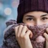 北風なんか怖くない!:カサカサ乾燥肌のスキンケア対策 5項目  (RTE-News, December 6, 2019)