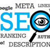 Choose SEO services from leading SEO company in Delhi