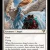 好きなカードを紹介していく。第百三十九回「修復の天使」