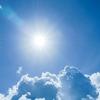 【太陽光発電の発電実績】8月の結果と収益報告