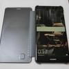 iPhone使いが、Huawei Mate 9を購入した話 + おすすめフリップカバー(ケース)紹介