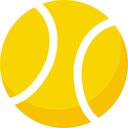 テニスサークル Deep River