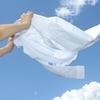 清潔感であなたの印象は決まる!洗濯でニオイの原因の汗を落とそう!