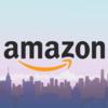【本の流通解説】Amazonが出版社から直接取引することで、アマゾンで頼んでも発売日当日に新刊が届くようになるようです。元書店員が出版社、Amazonのメリットを考えてみた。