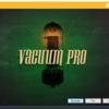 (Digital Performer)Xpand!2 Vacuum Proなどのilokライセンス追加