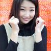 新☆黒髪愛良ちゃん☆