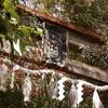 梯子獅子舞で有名な「木本八幡宮」神武東征まで遡ると云う歴史的な神社です。和歌山市 木ノ本【神社仏閣覚書】