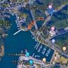 長崎県佐世保市にある釣り好きが集まるお店♪ateism☕️