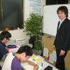 ⑧日本人教師の長所 – 日本語を使用して教えることができる – 日本人教師による英語教育を!