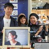 阪神百貨店の催事にハンドメイド商品を出してみての感想。ご縁が繋がった大阪出店