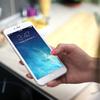2年縛りのsoftbank iPhone6sを格安simに乗り換えた方がお得か検証してみた