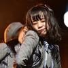 【2018/07/23】AKB48チーム8出演!IDOL CONTENT EXPO @ 渋谷TSUTAYA O-EAST ~夏休みだよ!アイドル大集合祭!!!〜【セトリ/撮影/写真/参加レポ】
