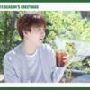 更新🌟BTS(방탄소년단) 2019 SEASON'S GREETING 映像公開🌟