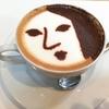 【京都嵐山】よーじやカフェでゆったり、まったり。嵯峨野路散策の休憩に!【よーじやカフェ嵯峨野嵐山店】