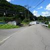 郡上市 絶景日本一 発想の森