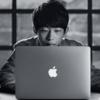 iPhoneアプリがMacで動作? App Store統合計画にみるAppleの強い意志