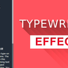 【Unity】uGUI の Text でタイプライター演出を実装できる「Typewriter Text Effect Script」紹介($2.16)