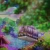 【2014年舞台探訪報告】TVアニメ「僕らはみんな河合荘」第4話「 とりあえず 」舞台探訪【2014年5月17日・24日】