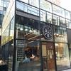 Soloist Coffee(三里屯店)のドラフトラテにびっくり