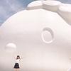 【おでかけ兵庫】インスタ映えスポット♡HELLO KITTY SMILE