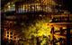アメックス、清水寺の夜間特別拝観2018が開催!完全貸切で清水寺の国宝・内々陣の拝観