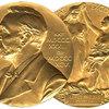 2016年ノーベル賞各賞の発表日程と(個人的)予想