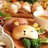 【募集】7月のパン・天然酵母Lesson