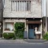 浦和「Cafe uwaito(カフェ ウワイト)」