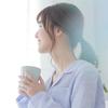 働き方の新しいスタイルにおける「こころの健康」を保つコツ 第5回【在宅勤務でのセルフケアのポイント(1)】