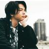 中村倫也company〜「一ヶ月で2本?って!」