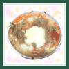 セブンイレブン【牛カルビとチーズの石焼ビビンバ風ドリア】