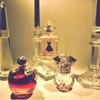 メンズ香水の選び方