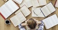 """「勉強方法にこだわりすぎる」のは時間のムダ。結果を出せない人は """"3つのNG"""" に陥っている"""