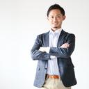 村上侑紀ブログ-革命を起こす為に綴るブログ-