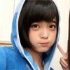 欅坂46センターの平手友梨奈って誰?年齢、出身、経歴は?