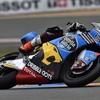 MotoGP / Moto2 −フランス 結果