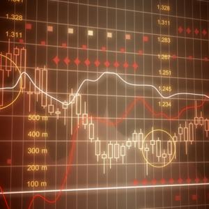 長期投資に適しているのはロボアドバイザーと投資信託どちらなのか比較してみた