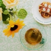 別名「美人茶」! 楊貴妃の愛した蓮(はす)茶で心身ともに美しくなろう