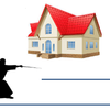 あなたの土地が取られたら、土地の上にある家は大丈夫?