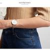 バレンタインギフトにネット通販で買えるnordgreenの腕時計の評判はいいの?[PR]