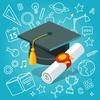 大学生に伝えたい!海外大学院留学という選択肢【将来への自己投資】