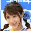 My Angel・吉沢明歩ちゃんと再会するまで続ける日記!!!・第千三十五章